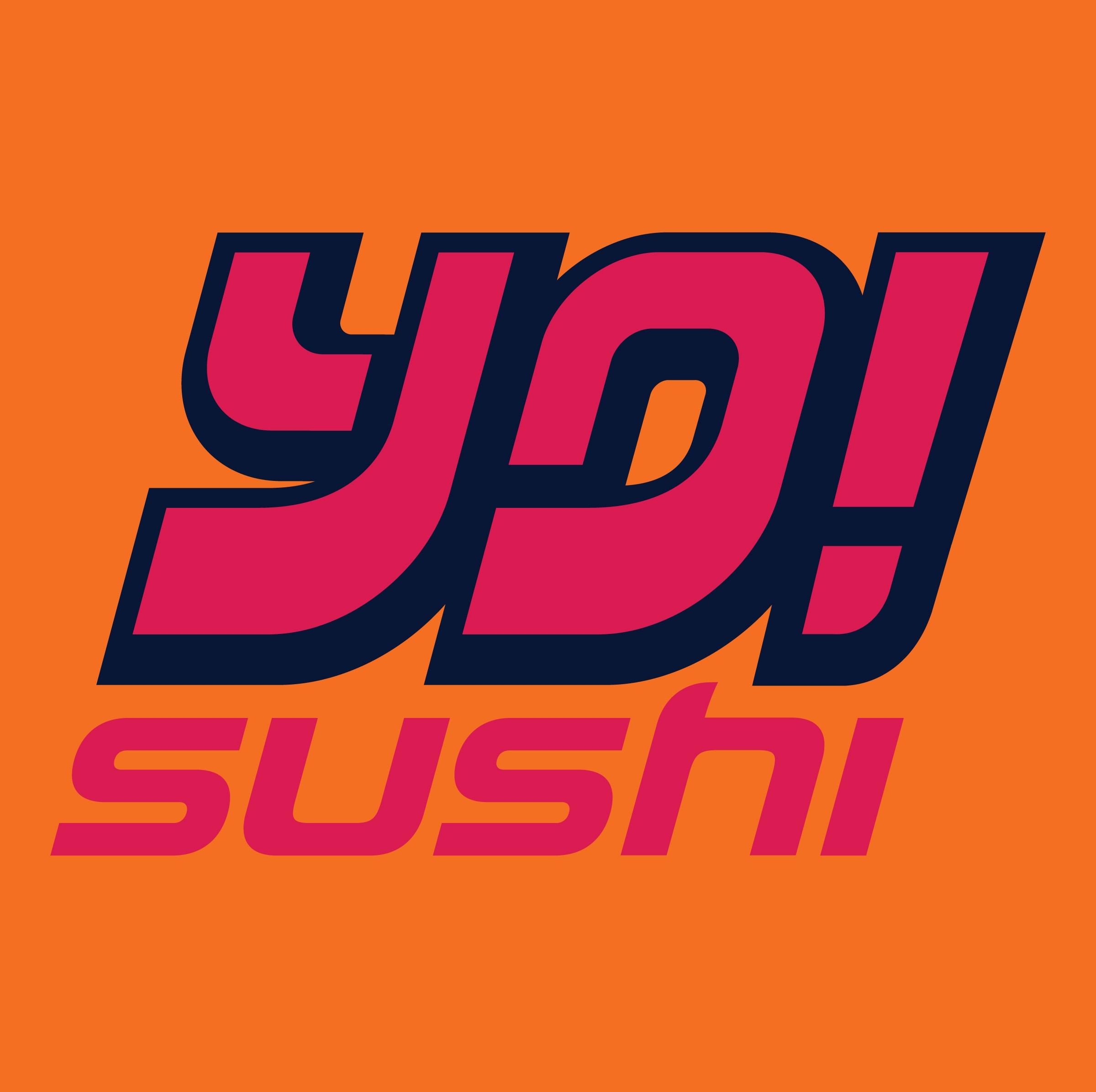 YO-Sushi-Singlehi